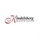 Firmenlogo von Raststätte Kindelsberg