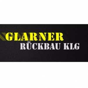 Firmenlogo von Glarner Rückbau KLG