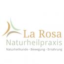 Firmenlogo von Naturheilpraxis La Rosa