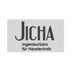 Firmenlogo von Jicha Ingenieurbüro für Haustechnik