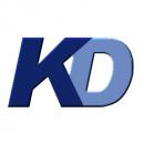 Firmenlogo von Kaden & Döring OHG