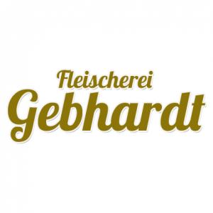 Firmenlogo von Gebhardt GmbH