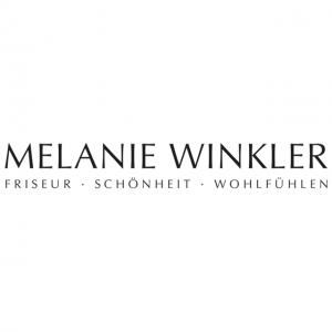 Firmenlogo von Salon Melanie Winkler