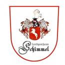 Firmenlogo von Landgasthaus Schimmel - Inh.: Gerhard Schimmel