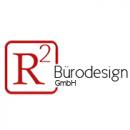 Firmenlogo von R² Bürodesign GmbH & Co. Kg