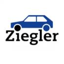 Firmenlogo von Fahrschule Ziegler