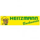 Firmenlogo von Bäckerei Heitzmann