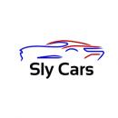 Firmenlogo von Garage Sly Cars