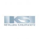 Firmenlogo von Metallbau Kanler & Seitz GmbH
