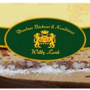 Firmenlogo von Bäckerei & Konditorei Willy Lenk