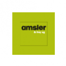 Firmenlogo von Amsler & Frey AG