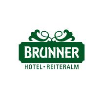 Firmenlogo von Hotel Gasthof Brunner***