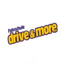 Firmenlogo von Fahrschule drive & more