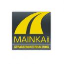 Firmenlogo von Mainka GmbH