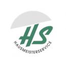 Firmenlogo von Hausmeisterservice Heizmann
