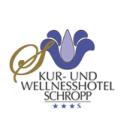 Firmenlogo von Kur- und Wellnesshotel Schropp GmbH