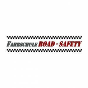 Firmenlogo von Fahrschule ROAD-SAFETY