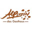 Firmenlogo von Restaurant Alpstein