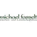 Firmenlogo von Michael Fasselt Garten -und Landschaftsbau