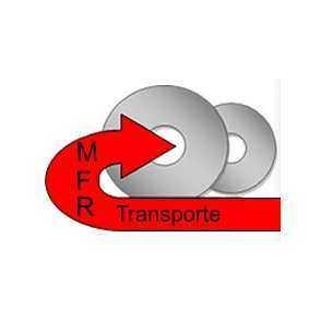 Firmenlogo von MFR Transporte-Logistik GmbH