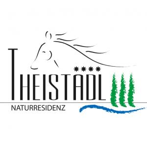 Firmenlogo von Naturresidenz Theistadl****