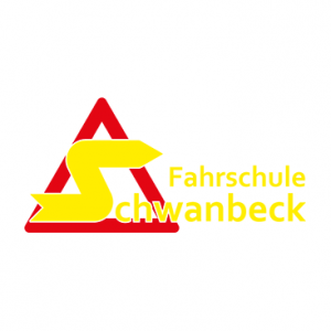 Firmenlogo von Fahrschule Schwanbeck