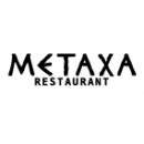 Firmenlogo von Restaurant Metaxa
