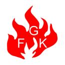 Firmenlogo von FGK Flüssiggas Komplettservice GmbH