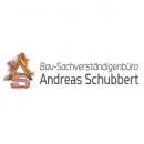 Firmenlogo von Bausachverständigenbüro Andreas Schubbert
