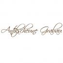 Firmenlogo von Antikscheune Grabau