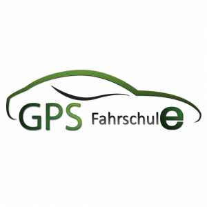 Firmenlogo von GPS Fahrschule