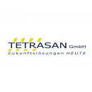 Firmenlogo von Tetrasan GmbH