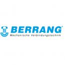 Firmenlogo von Karl Berrang GmbH