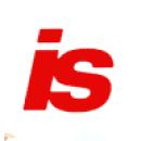 Firmenlogo von IS-Industrieschilder GmbH