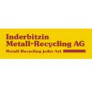 Firmenlogo von Inderbitzin Metall-Recycling AG