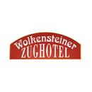Firmenlogo von Wolkensteiner Zughotel