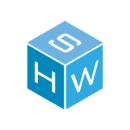 Firmenlogo von SHW Ingenieure Gesellschaft für Bautechnik mbH