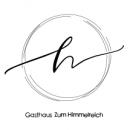 Firmenlogo von Gasthaus Zum Himmelreich