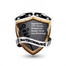 Firmenlogo von KFZ Werkstatt und An- und Verkauf Autochirurg