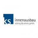 Firmenlogo von KS Innenausbau - - Küking & Scholz GmbH