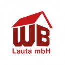 Firmenlogo von Wohnungsbaugesellschaft Lauta mbH