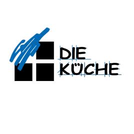 Firmenlogo von Die Küche AG