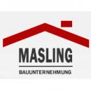 Firmenlogo von Bauunternehmung Masling