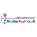 Firmenlogo von Walter-Fach-Kraft GmbH & Co. KG Arbeitnehmerüberlassung