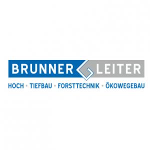 Firmenlogo von Brunner, Matthias & Leiter, Paul OHG