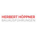 Firmenlogo von Höppner Herbert Baugeschäft