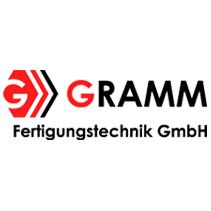 Firmenlogo von Gramm Fertigungstechnik GmbH