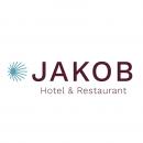 Firmenlogo von Hotel Jakob