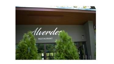 Unternehmen Restaurant Alverdes