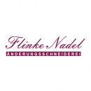 Firmenlogo von Flinke Nadel